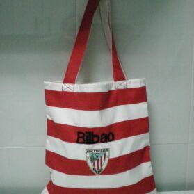 Bolsa Athletic